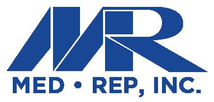 MedRep, Inc